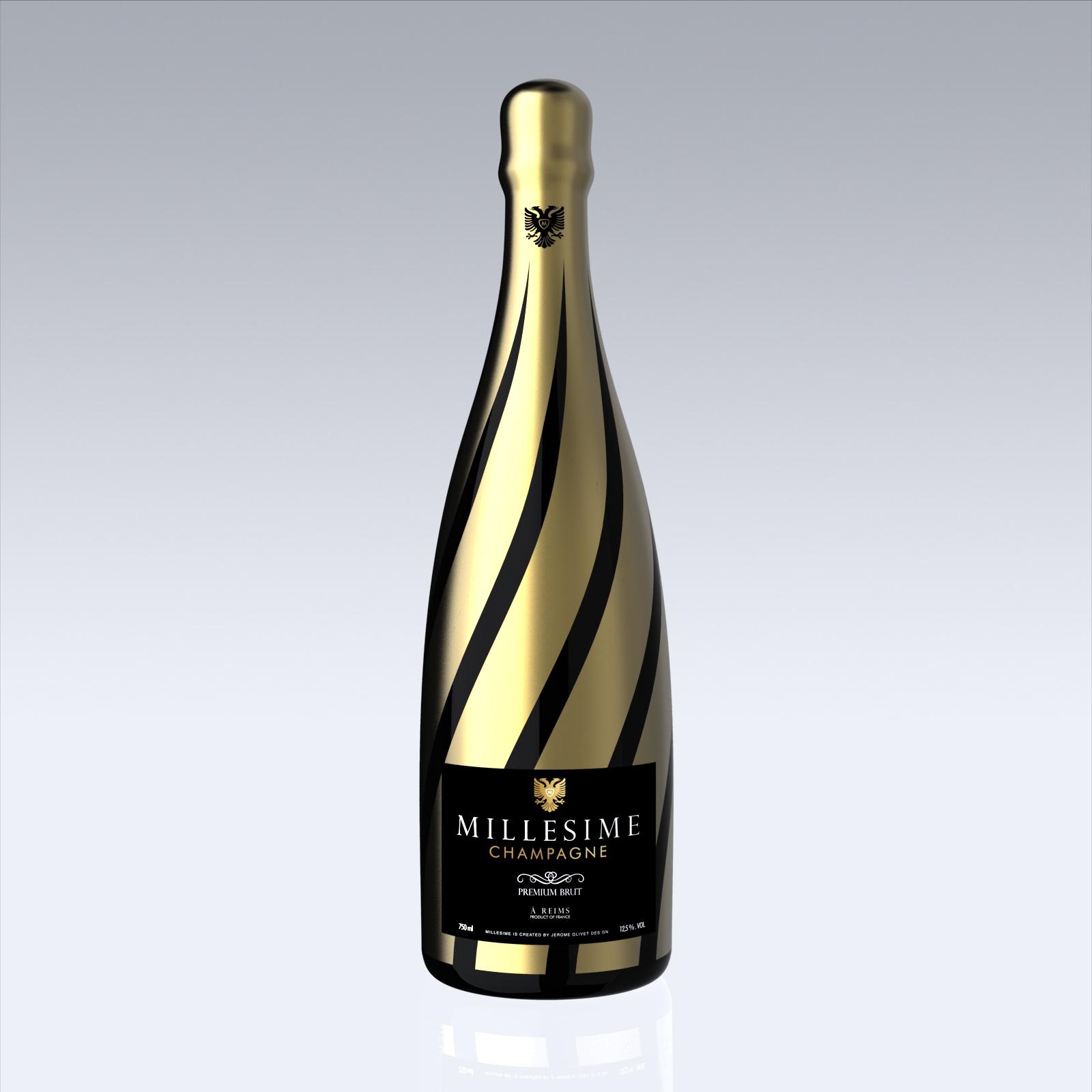 Millenium or