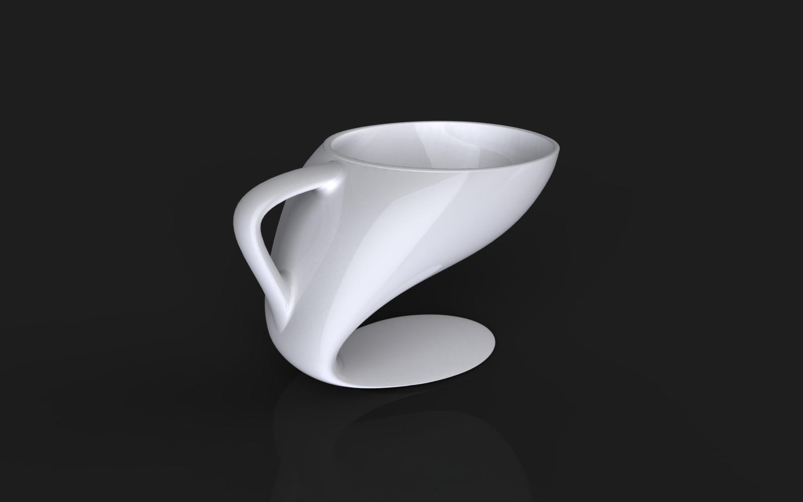 Ceramic Emotion (10)
