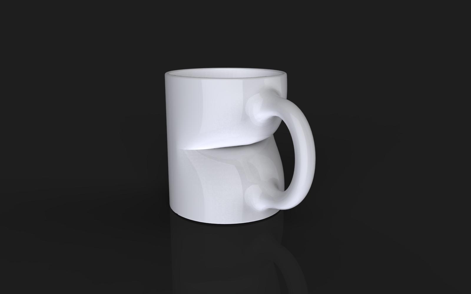 Ceramic Emotion (5)