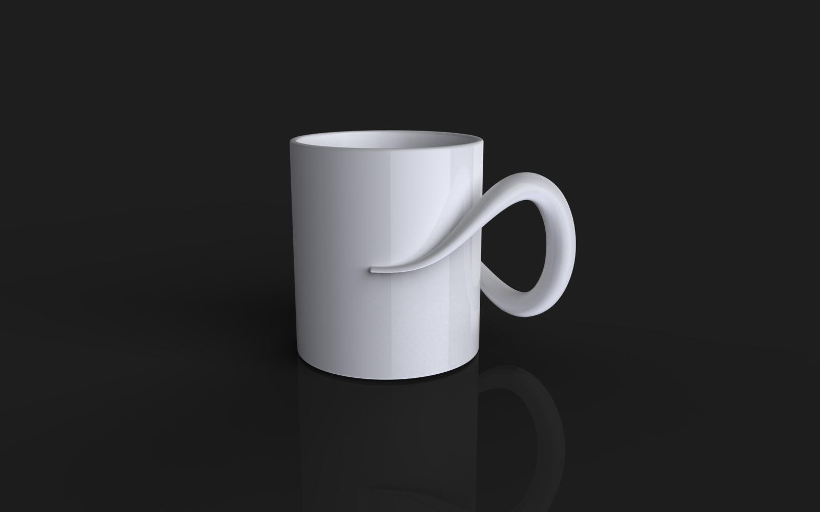 Ceramic Emotion (7)