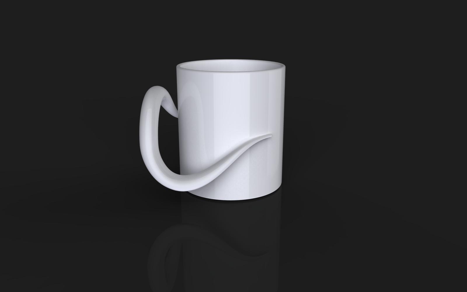 Ceramic Emotion (8)