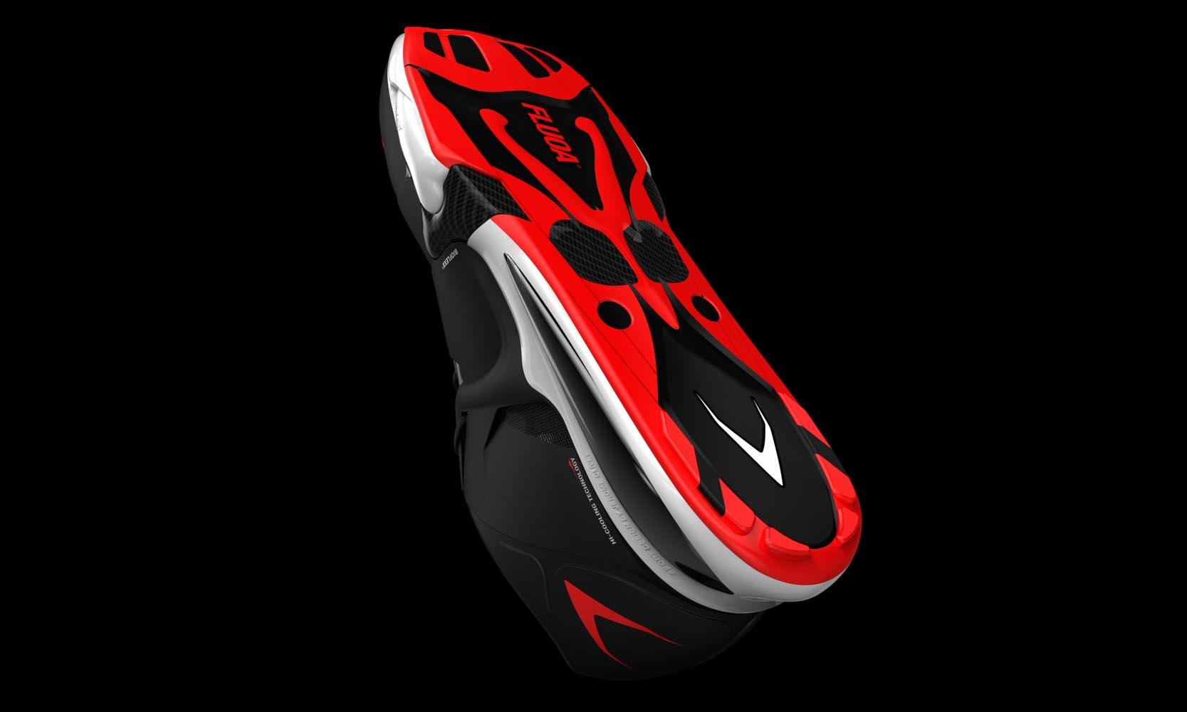 FLUOA Black Carbon (5)