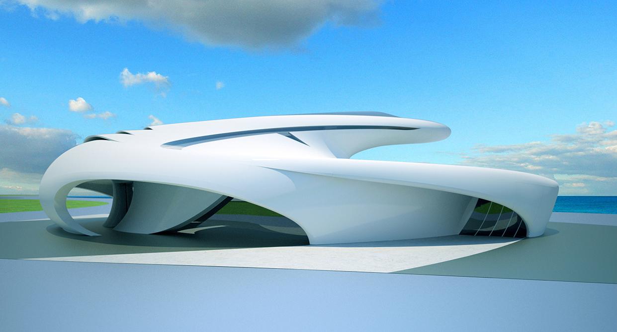 Jet House (1)