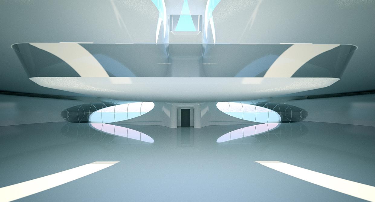 Jet House (9)