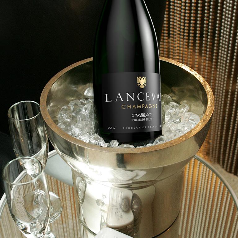 Lanceval Design (1)