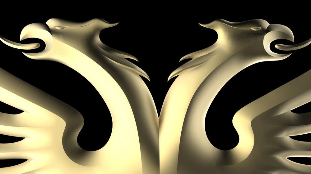 Lanceval Design (10)