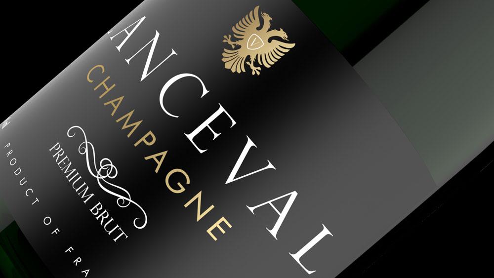 Lanceval Design (3)