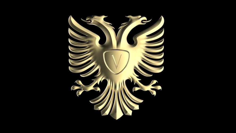 Lanceval Design (5)