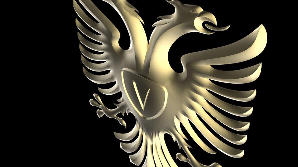 Lanceval Design (6)