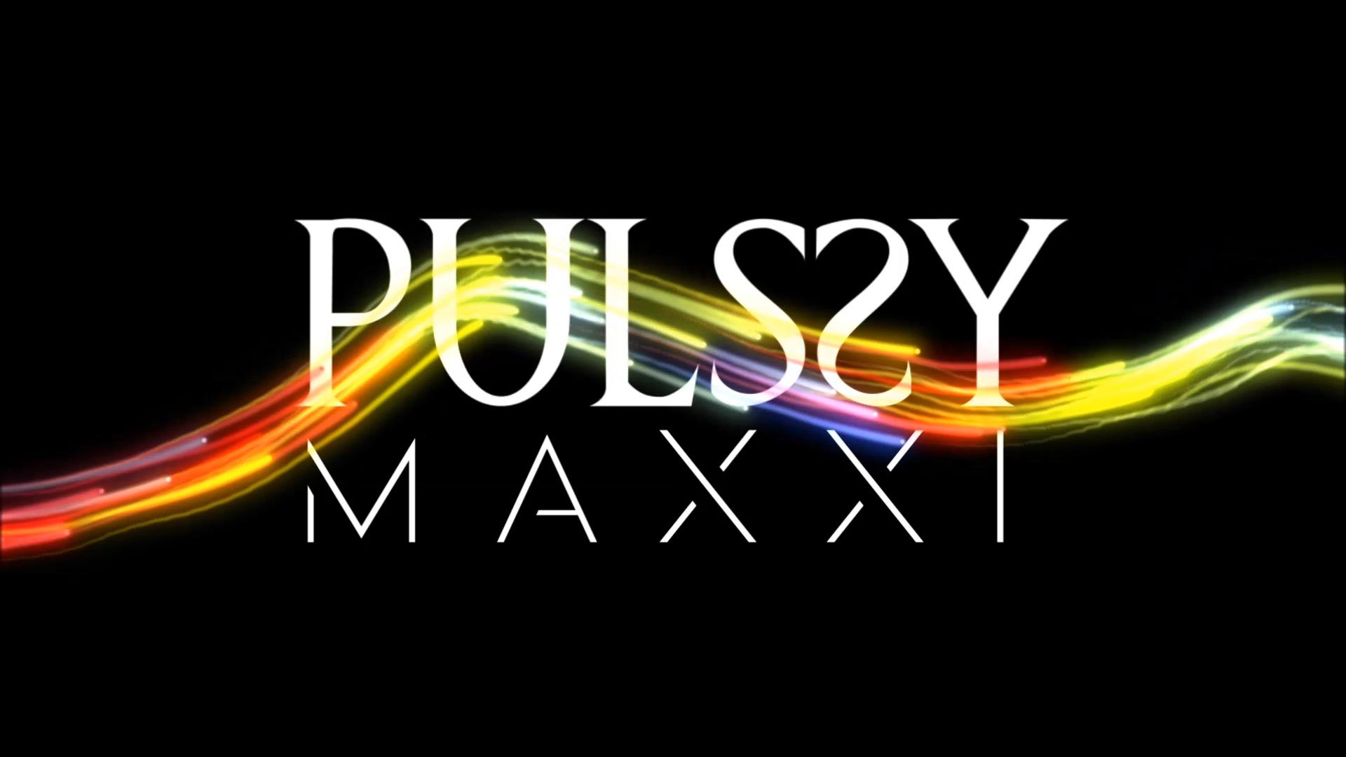 PulssyMaxxi-07