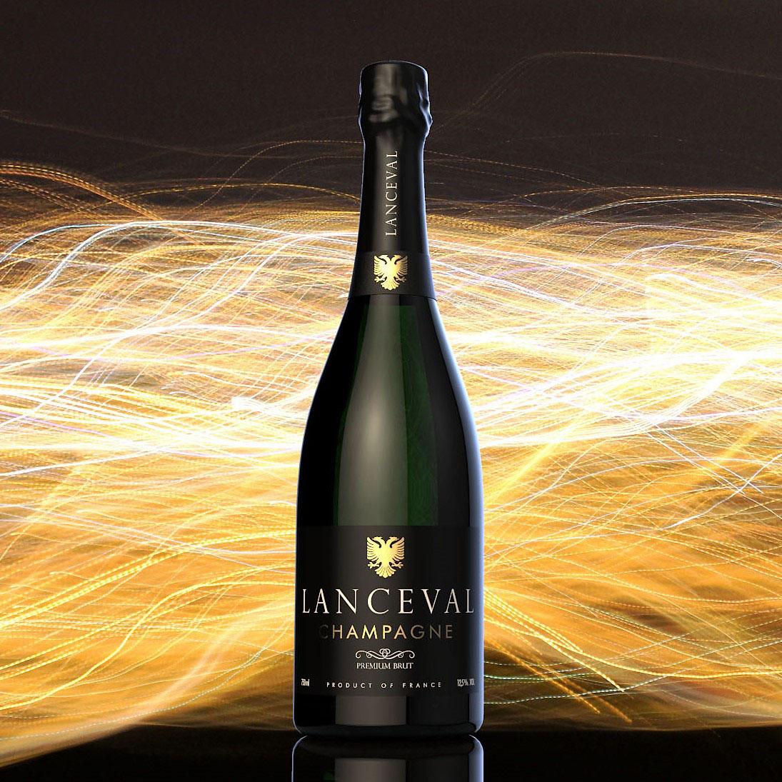 Lanceval new (6)