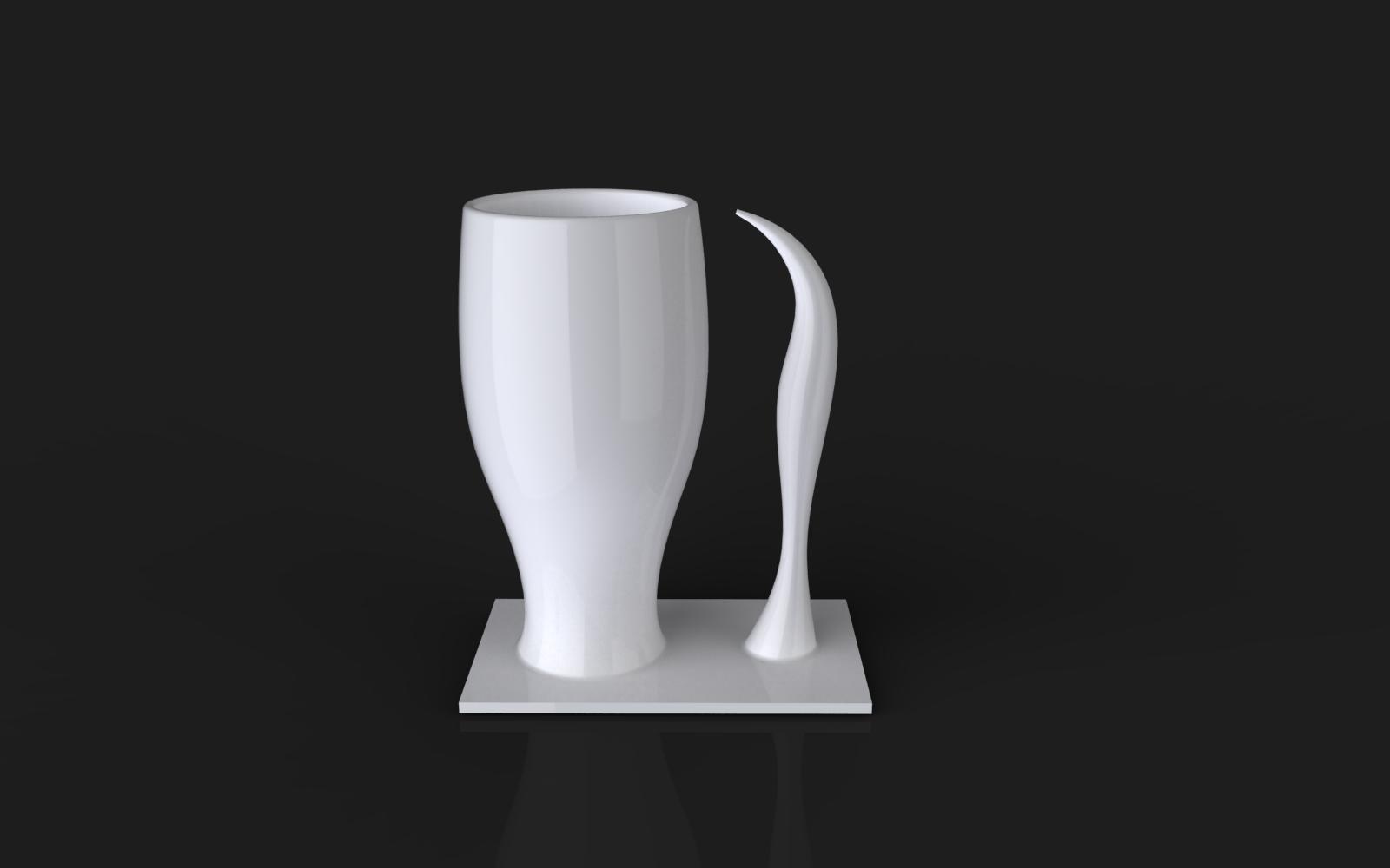 Ceramic Emotion (1)