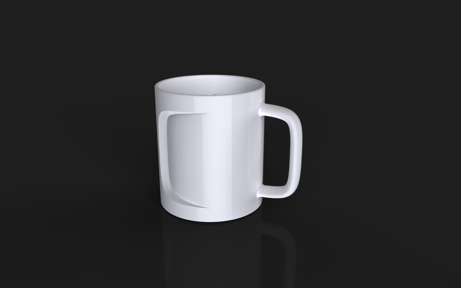 Ceramic Emotion (12)