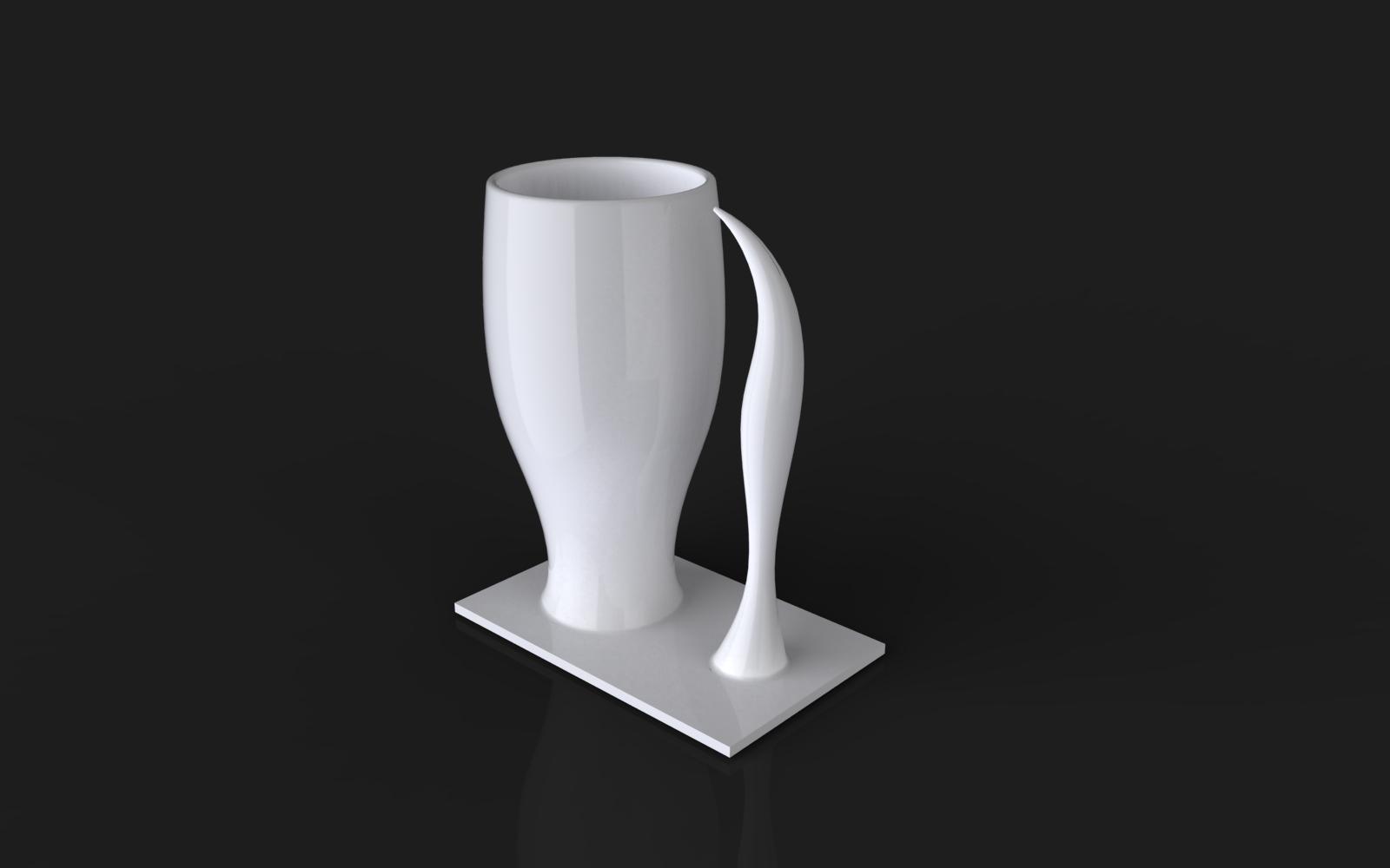 Ceramic Emotion (2)