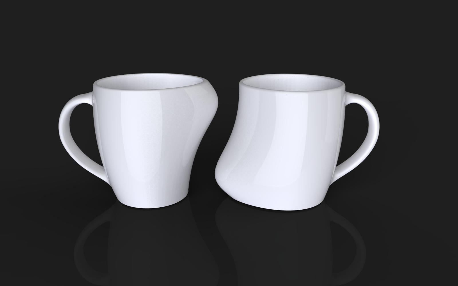 Ceramic Emotion (3)
