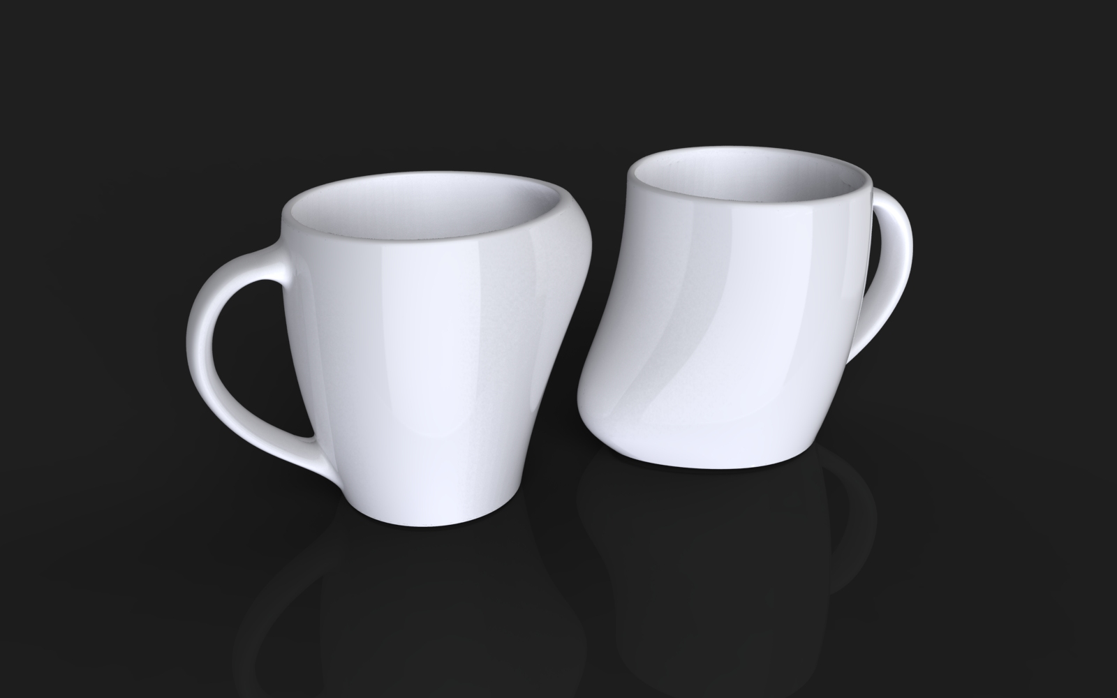 Ceramic Emotion (4)