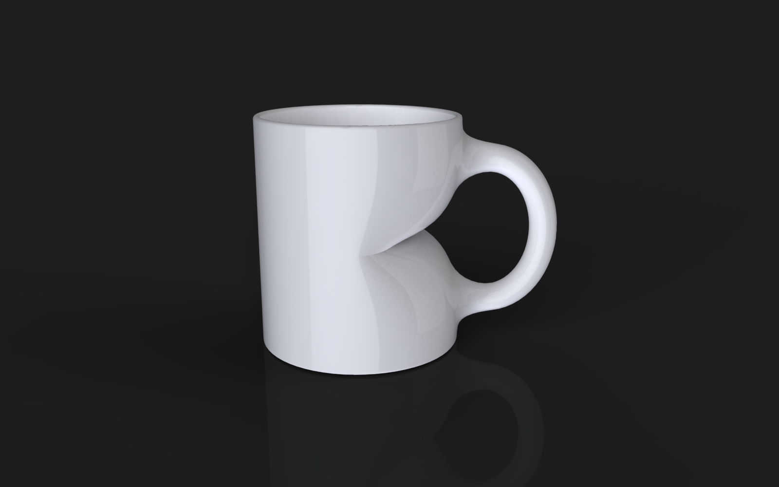 Ceramic Emotion (6)