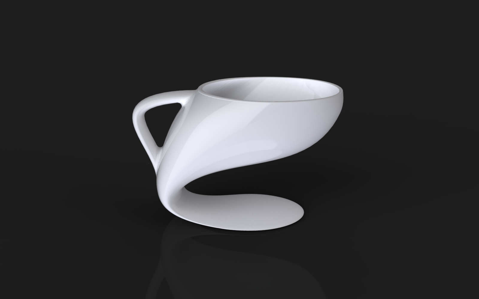Ceramic Emotion (9)