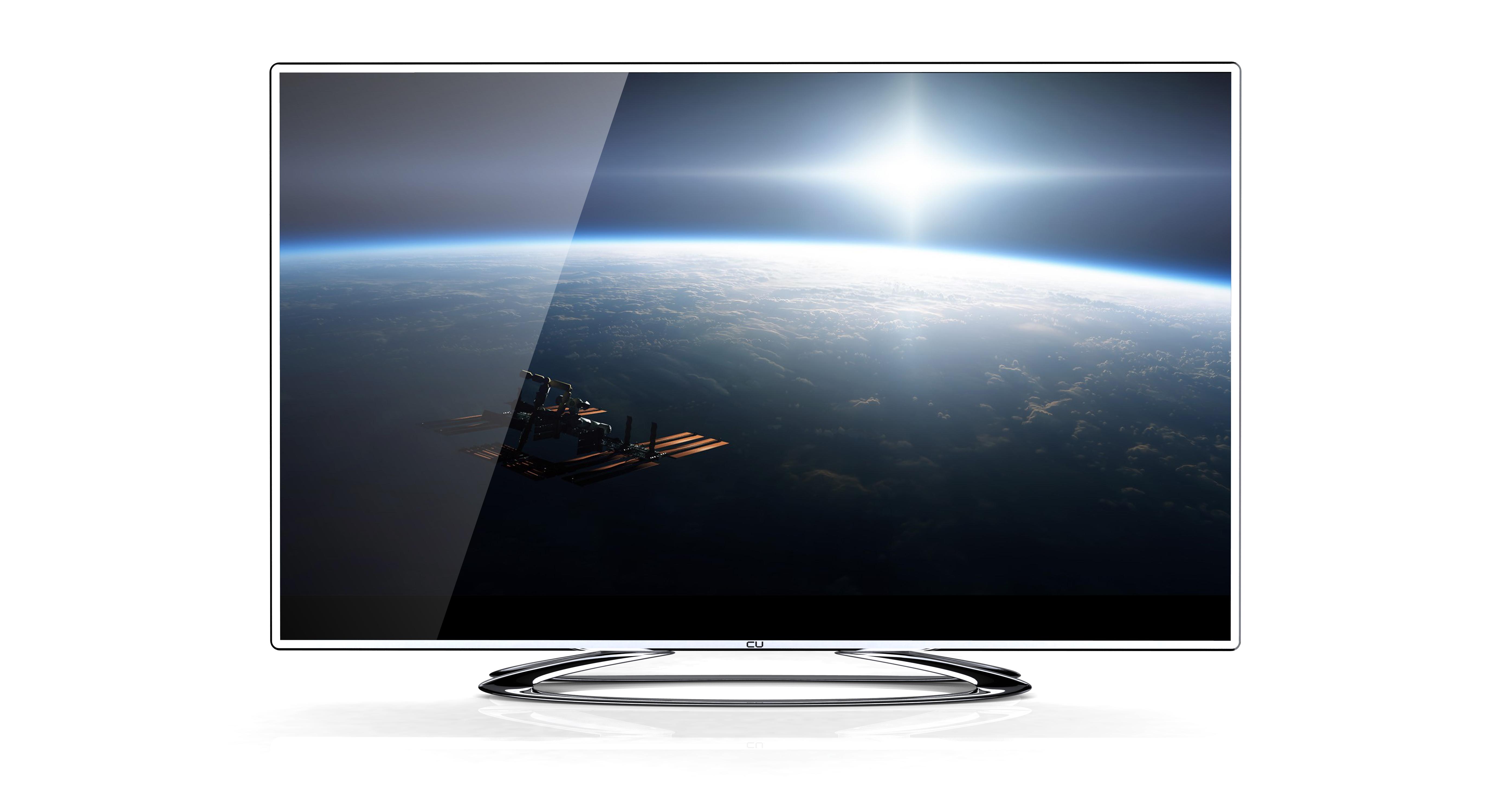 Fly TV 3