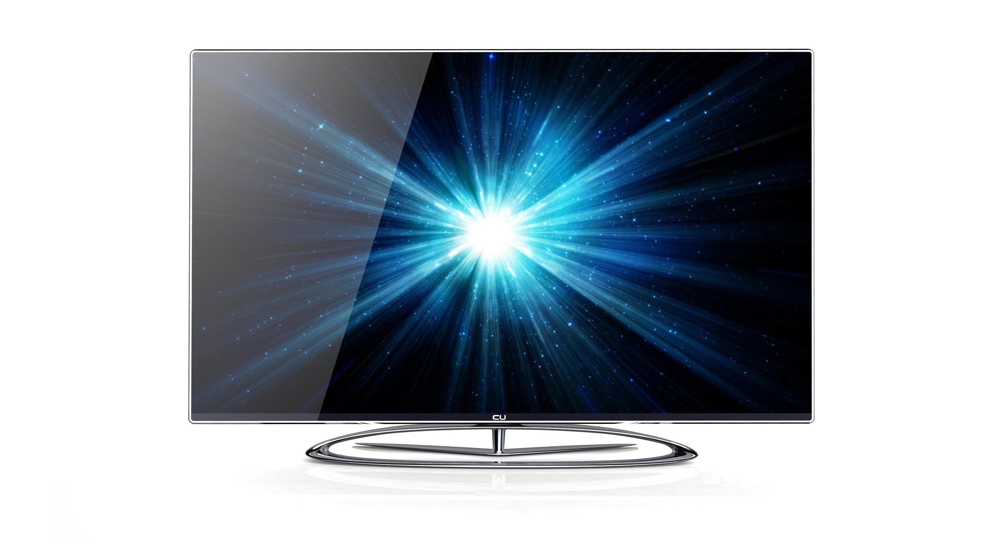 Supernova TV 31