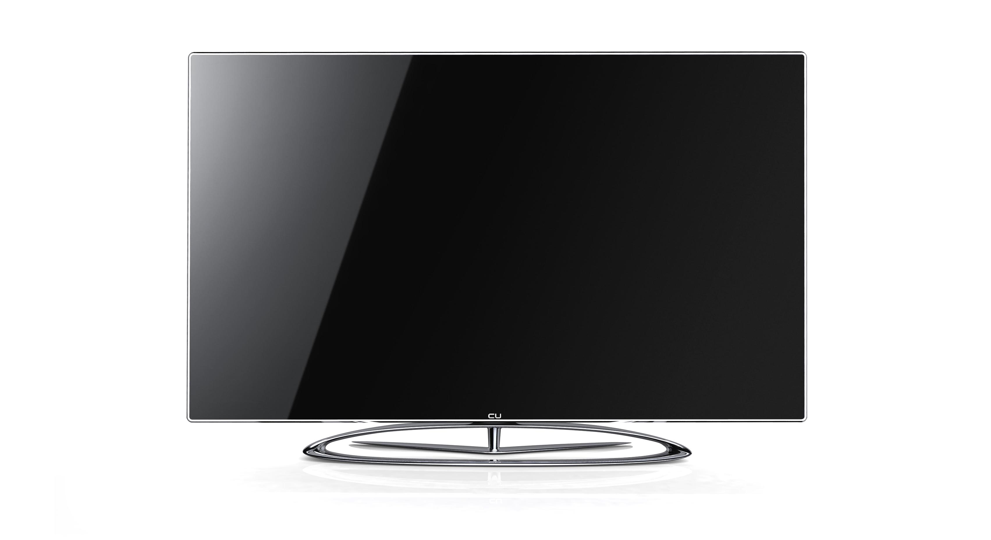 Supernova TV4