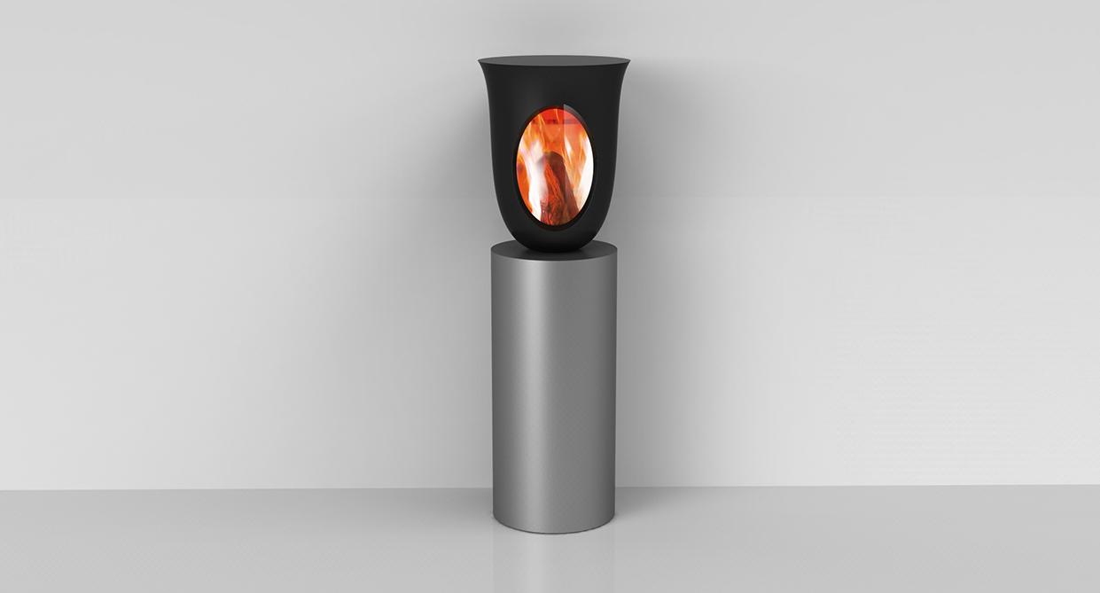 Vase1